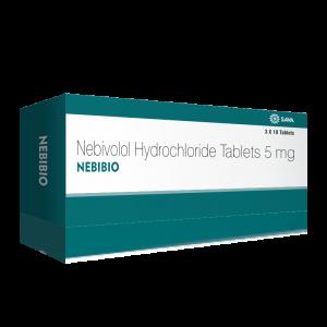 Nebibio - 5