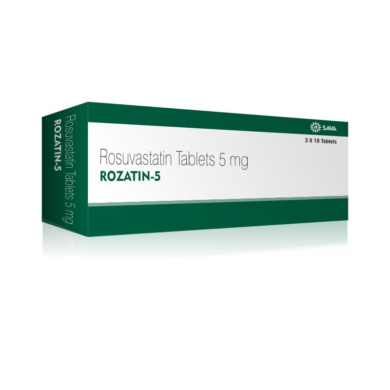 ROZATIN-5-0